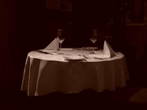 『レミーのおいしいレストラン』 【ビジネスに効く名言】