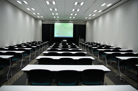 2月10日(火)14時~渋谷マーケティング説明力入門講座