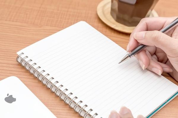 ビジネスブログを書く時、文章力はどれくらい必要か