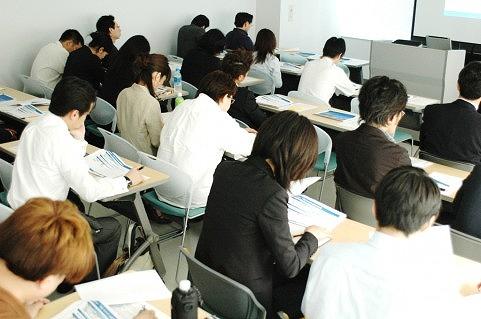 講師、コンサルタント、先生のための仕事が取れる実践ブログセミナー(個人/法人編)
