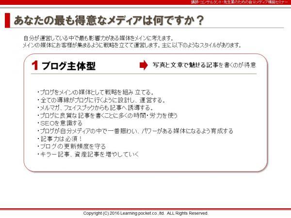 集客できるブログ記事の書き方~顧客心理をつかめ!