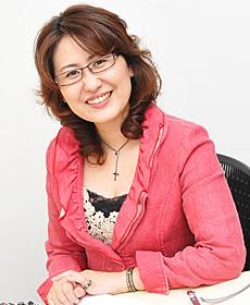 p-hasegawa01