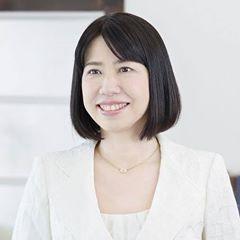 戸田美紀プロフィール写真